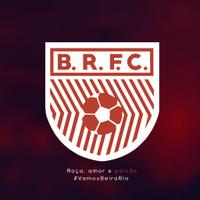 Beira Rio F.C