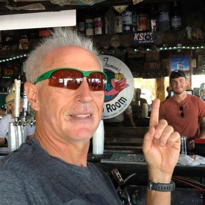 John Ulett (@stluman) Twitter profile photo