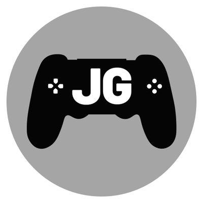 Jokergasm on Twitter: