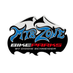 MTBZone_petzen