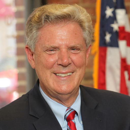 Rep. Frank Pallone (@FrankPallone) | Twitter