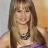 Debby Ryan Fans - DebbyRyan4Ellen