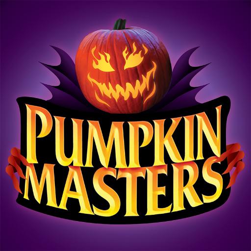 @PumpkinMasters