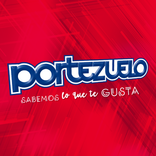 @alfportezuelo