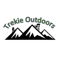 Trekie Outdoors