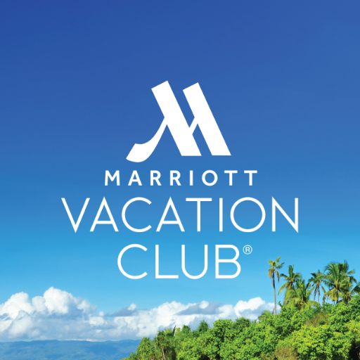 @MarriottVacClub
