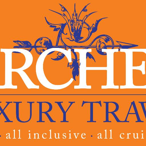 Archer Luxury Travel