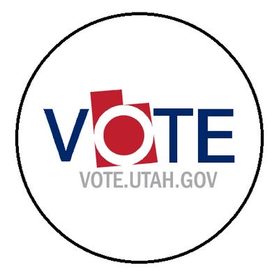 Vote Utah (@ElectionsUtah)   Twitter