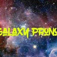Galaxy Pronos