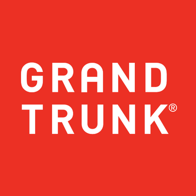 Grand Trunk On Twitter Cozy Adjective Giving A Feeling Of Comfort Warmth And Relaxation Synonyms Snug Warm Homey Welcoming Comfy Toasty