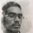 Joséf R. R. Stanley