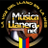 Musicallanera.net