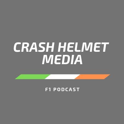 Crash Helmet Media