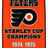 Flyers Hockey Fans