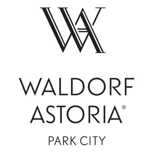 @WaldorfParkCity