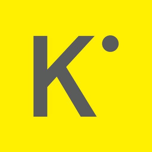 Kilograph