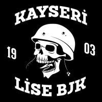 LiseBJKayseri