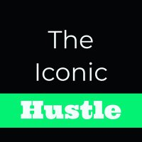 The Iconic Hustle