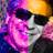 @JoeRayCr8iv Profile picture
