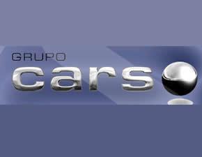 @Grupo_Carso