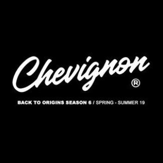@ChevignonFrance