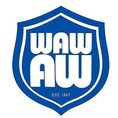 WAWAW76