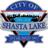 CityShastaLake's avatar