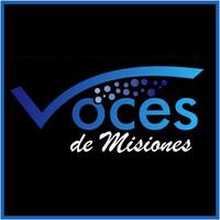 Voces de Misiones