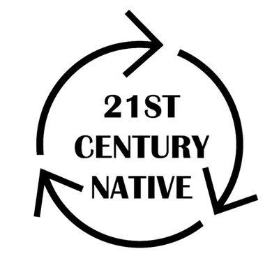 21st Century Native