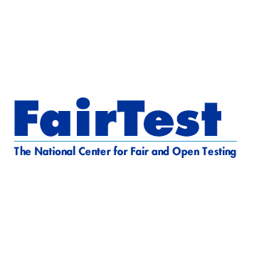 @FairTestOffice