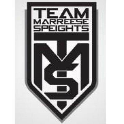 Team Speights Elite