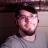 @BobbyBless219 Profile picture