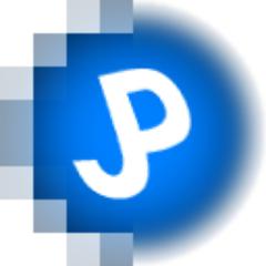 javplayer windows 版