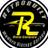 Retrobuilt Motors