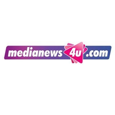 medianews4u.com