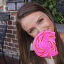 Abby Dixon - @abbydixon_ - Twitter
