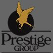www.prestigesmartcity.gen.in Profile