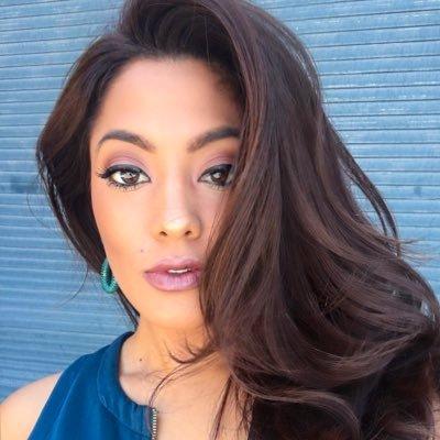 Megan Telles | KTLA-TV (Los Angeles, CA) Journalist | Muck Rack