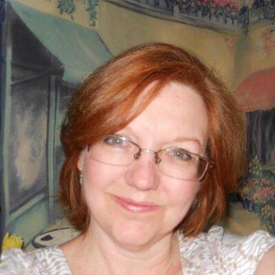 Linda Peckel on Muck Rack