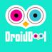 Droid Owl