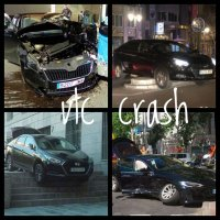 Vtc Crash