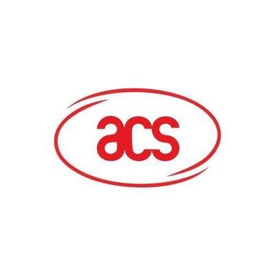 Advanced Card Systems Ltd  on Twitter: