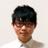 平川 雅人(WebDesigner)