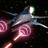 WGG's icon