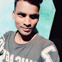 dhurwey_shailu