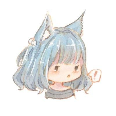 FoxDemon