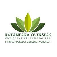 Ratanpara Overseas