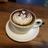 Mevoks coffee