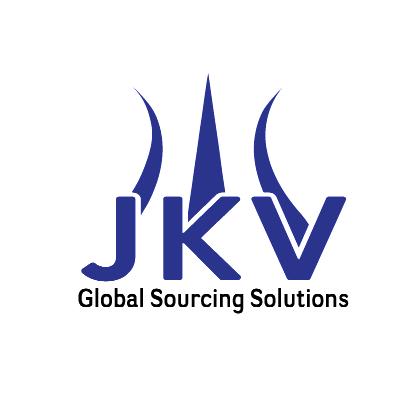 JKV Global Sourcing Solutions
