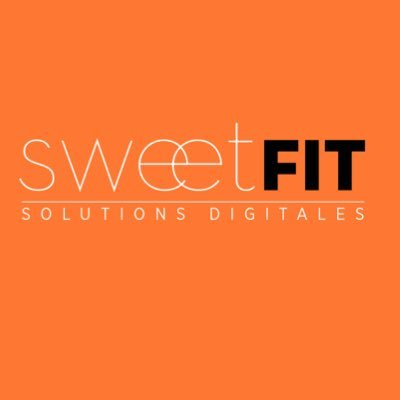 @sweetfit3d